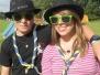 Camp Bleu 2012