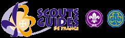 Scouts Longeville-lès-Metz
