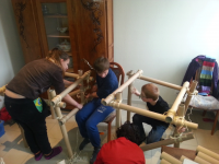 construction test1