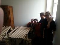 construction test2