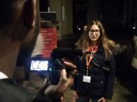 Interview de Léa