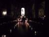 Eglise Notre Dame de l\'Assomption