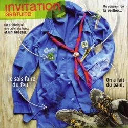 invit-Mission-aventure023-577x800