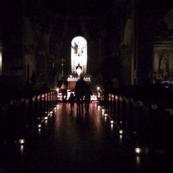 Eglise-Notre-Dame-de-lAssomption